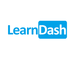 learn dash logo