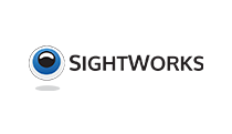 sightworks logo